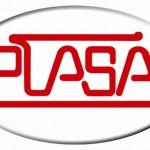 Votes Underway In Milestone PLASA-ESTA Elections