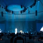 Mubadala - Copyright Dubai Artistic Innovation (2)