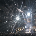 XL Video on The Brits 2010