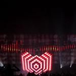 XL Video – Touring the Deadmau5