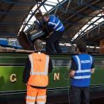 Unusual_Railway Children_1crop