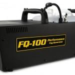 FQ-100_Large