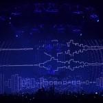 XL Video David Guetta gue052337158a