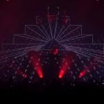 XL Video David Guetta gue060003512a