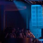 Adlib Audio Adds Stylus at  Leeds University