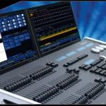 Cooper Controls Release Version 7.0 ZerOS Software
