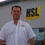 HSL Nominated for Two TPi Awards