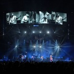 XL Video Supplies Over 2500  FX-200 LED Spheres to Mumford & Sons Tour
