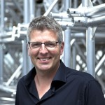 Marc Hendriks joins Milos Group