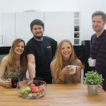 Maestra London Expands the Team Again