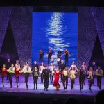 PSI Invests to Supply Latest Riverdance Tour