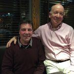 Penn Elcom Launches New Irish Operation